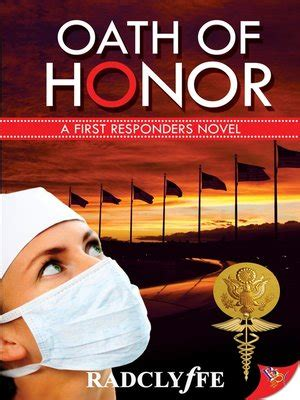 Above All Honor above all honor radclyffe pdf