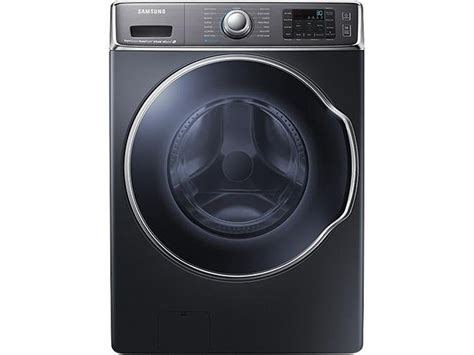 washing machines best washing machines 2014
