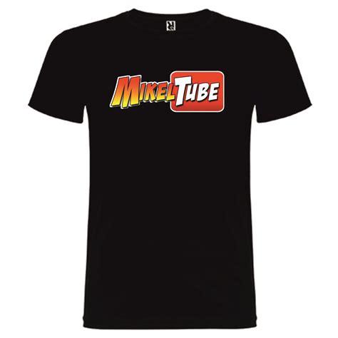 imagenes camisetas negras camiseta negra mikel tube desmarkat