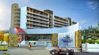 Design A Building 3d animation 3d rendering 3d walkthrough 3d interior cut section