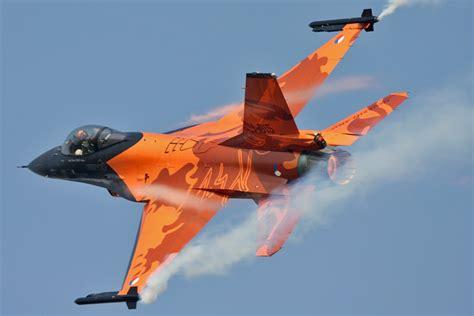 i predict a riat key aero military aviation