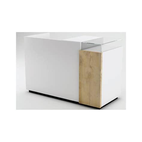 comptoir de caisse comptoir caisse