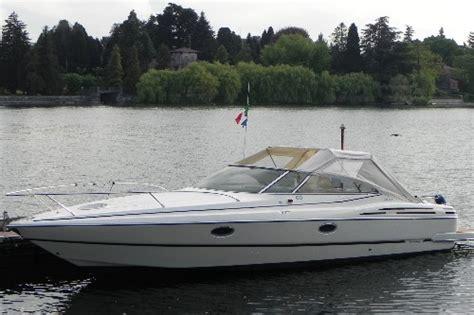 barche a motore cabinate usate cranchi acquamarina 31 barca a motore usata