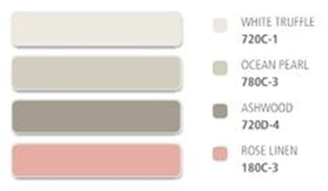 behr paint color ashwood home paint colors on behr behr paint and