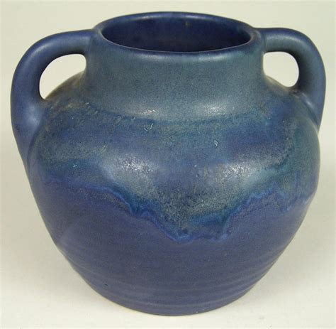 pottery vase with handles vases sale