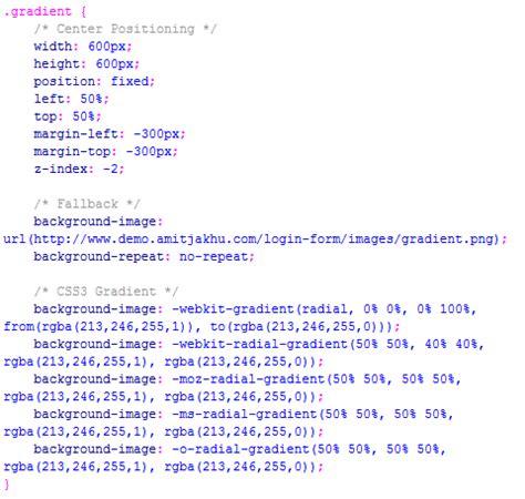 membuat login form menarik dengan css3 transisi membuat login form menarik dengan css3 transisi