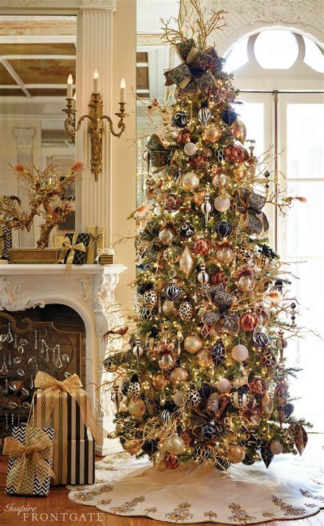 how to decorate a pencil tree for christmas 77 b 228 sta bilderna om julgranar trees p 229