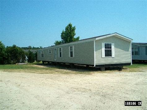 clayton manufactured home for sale fairfield 171 gallery of