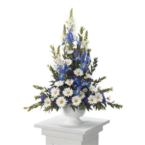 Sympathy Arrangements by Sympathy Flowers Arrangements Www Imgkid The Image