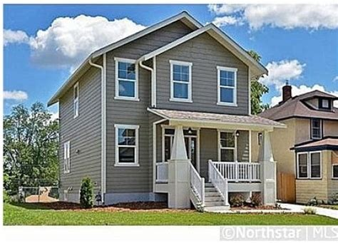 homes for sale in minneapolis