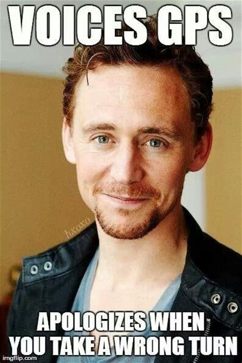 Tom Meme - tom hiddleston meme my tom hiddleston obsession