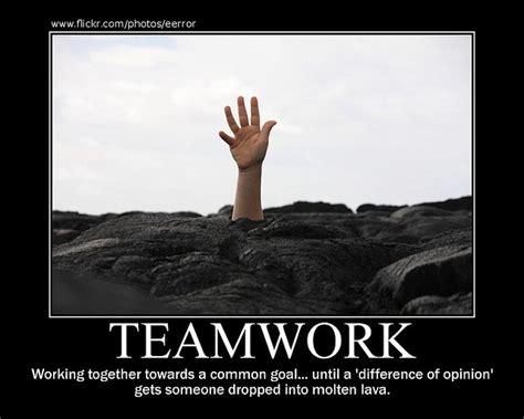 sarcastic motivational quotes for work quotesgram