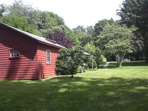 Beech Tree Cottages Ct by Beech Tree Cottages Updated 2017 Prices Cottage