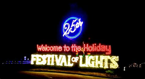 festival of lights charleston sc holiday events in charleston this weekend dec 15 17