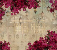 krsna mehta designed marshall wallpaper for walls supplier dark women robot cyborg wallpaper gothic dark