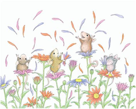 house mouse designs fun with flowers blinds creatively different