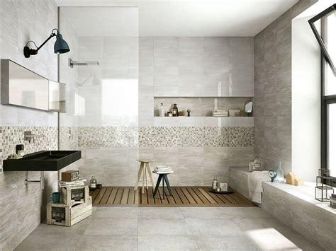 rivestimenti bagni in marmo rivestimento bagno effetto marmo tivoli iperceramica