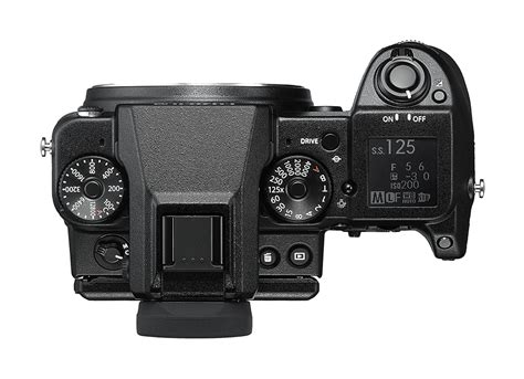 best medium format top 5 medium format cameras review a professional s choice