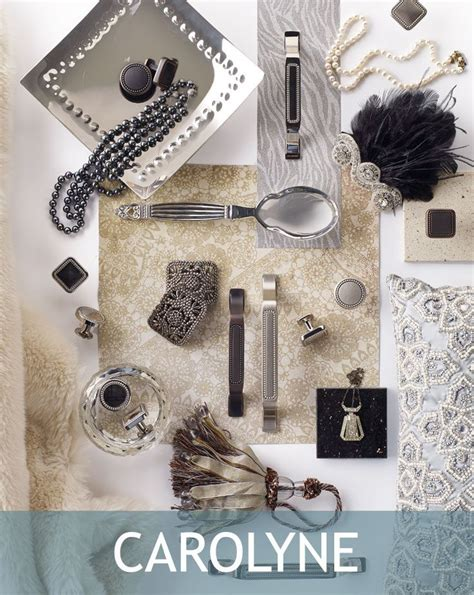 1000 images about on trend 1000 images about trends in decorative hardware on