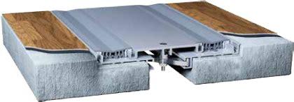 coprigiunto per pavimenti coprigiunti couvraneuf 174 con guarnizione per pavimenti