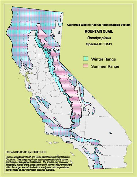 california mountain ranges map mountain ranges quotes like success