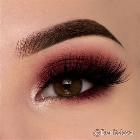 1000 ideas about peach eyeshadow on pinterest eyeshadow 1000 ideas about red eyeshadow on pinterest red eye