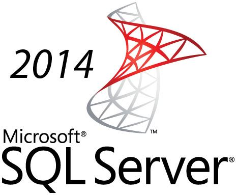 sql server 2014 for backups sqlbak blog