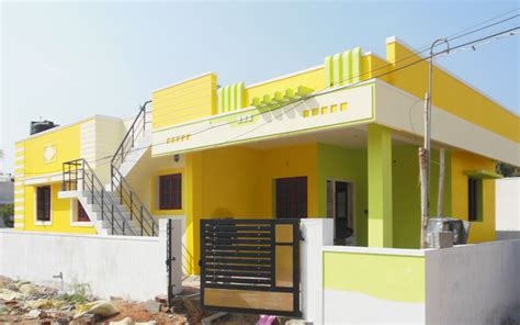 design form coimbatore pin bedroom independent house for sale in kuniyamuthur