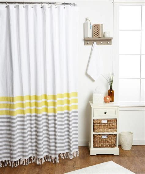 pinterest shower curtains shower curtains curtains and stripes on pinterest
