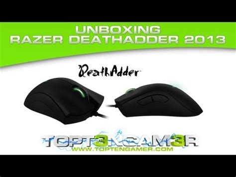 best pc gaming mouse for the money 2014 brandonhart100 best pc gaming mouse 2014