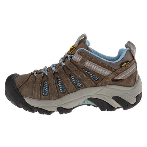 athletic shoes keen women s voyageur sneakers athletic shoes getfabfab
