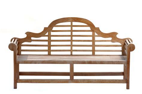 classic bench lutyens teak garden bench humber imports uk humber imports