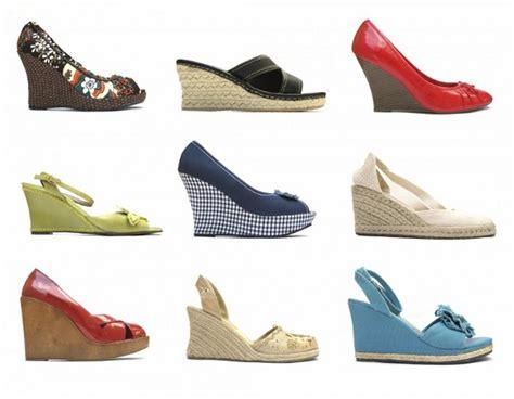 Sandal Wedgest Aj 07 letn 233 top 225 nky na podp 228 tku luxurymag