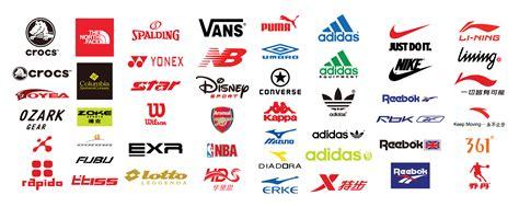 logo sportswear location sport brands logo s logos logos sports brand logos and sports