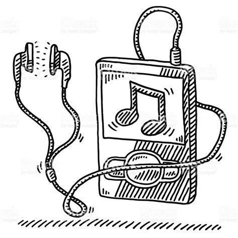 99 club car wiring diagram club car micro switch diagram