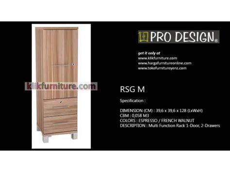 Keranjang Serbaguna 821 M Shinpo harga rak lemari 1 pintu rsg m prodesign agen resmi termurah