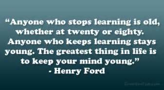 Ford Quotes Henry Ford Quotes Quotesgram