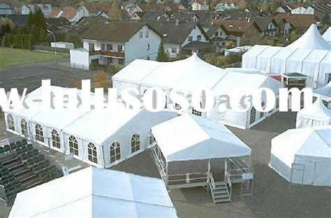pvc awning fabric pvc fabric awning pvc fabric awning manufacturers in