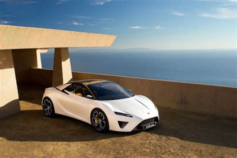go in house lotus to go in house upmarket with new v8 for upcoming esprit autoblog