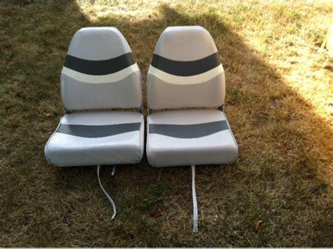 boat seats with swivel bases boat seats and swivel bases central nanaimo nanaimo