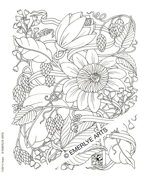 coloring pages for adults difficult difficult coloring pages for adults coloring pages gallery