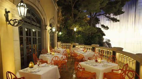 picasso restaurant las vegas paintings the picasso at bellagio las vegas nevada travelmint
