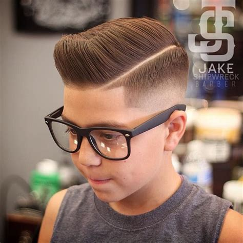 little boy hard part cut 25 best ideas about combover on pinterest undercut