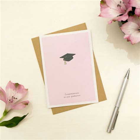 graduation congratulations card templates congratulations graduation card template