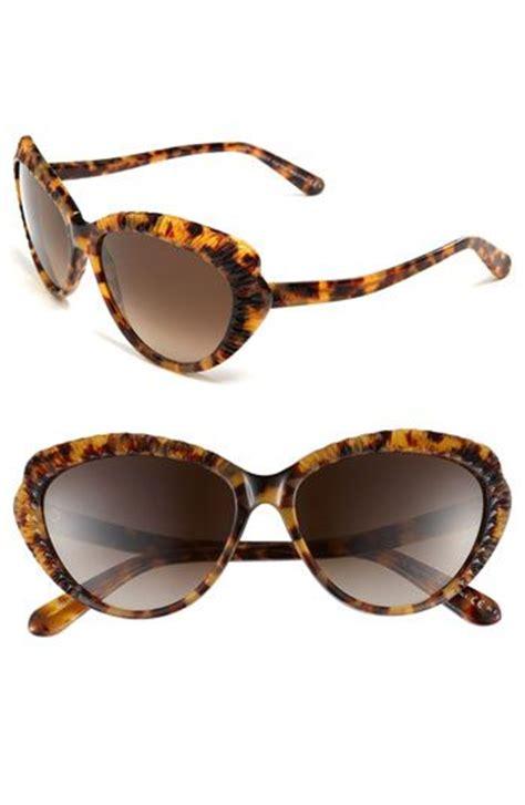 Kacamata Frame Rayban R622 Cat Eye Model 1966 best bling sunglasses images on sunglasses eye glasses and general eyewear