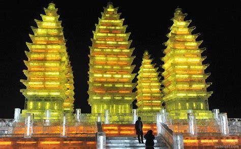 Buha Post A Post Its Notes Tempel Limited sculpture temple 20