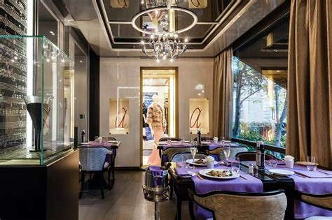 milan stylish luxury apartments you will want to see win an unforgettable day of italian luxury baglioni hotels
