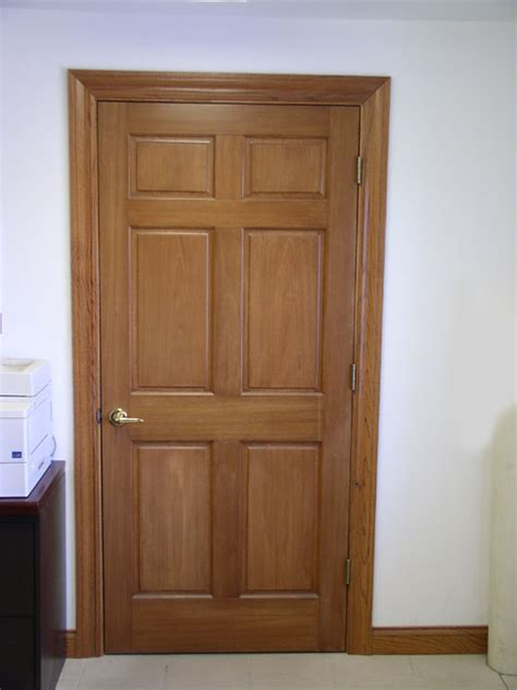 Interior Door Price Interior Doors At Wholesale Prices