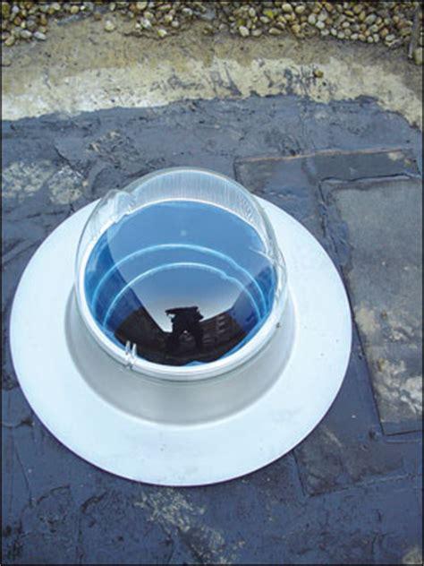 Puit De Lumiere Pas Cher 2103 by Conduit De Lumiere Pas Cher 201 Clairage De La Cuisine