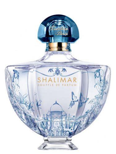 Parfum Shalimar shalimar souffle de parfum 2015 guerlain perfume a new fragrance for 2015